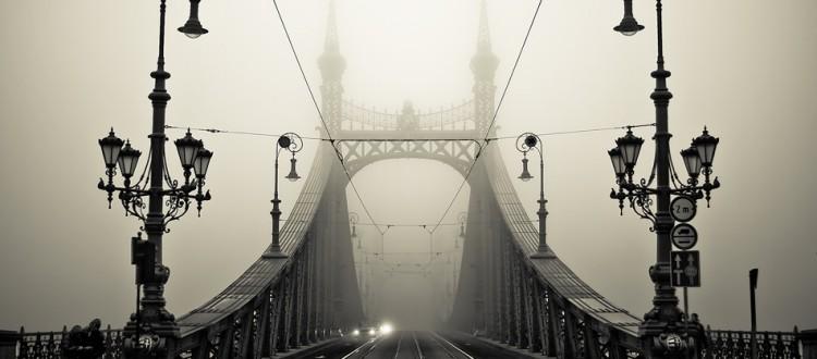 Testamento Puente