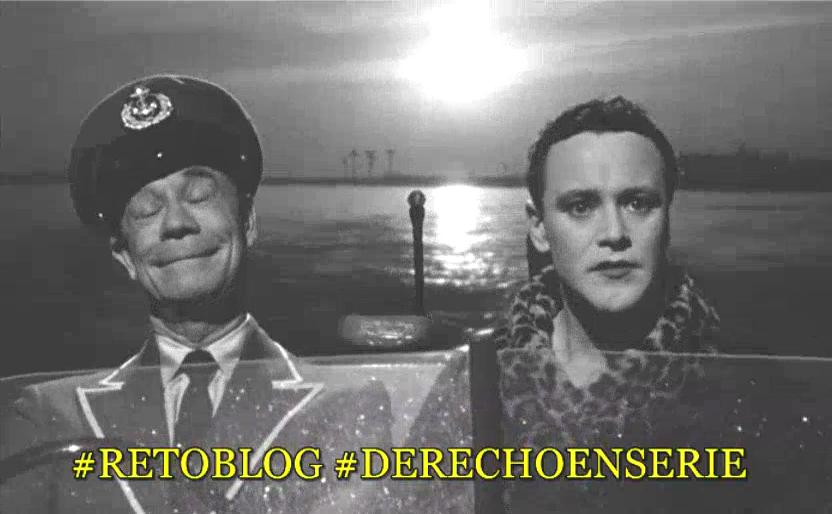 #RETOBLOG vídeos y promos