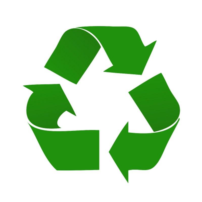 reciclar consentimientos