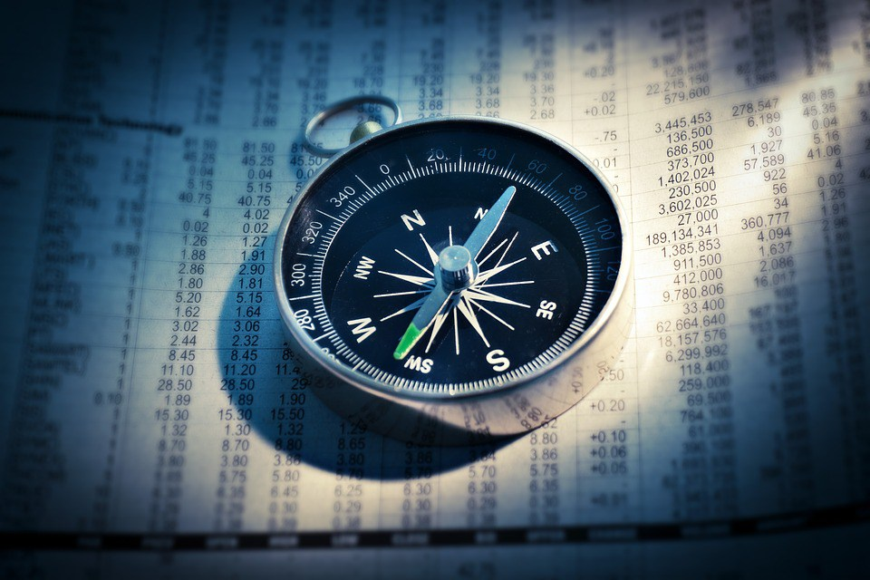 Reglamento Europeo de Protección de Datos: Guía-Resumen