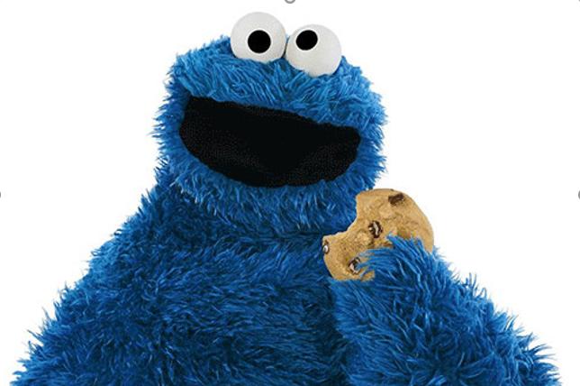 RGPD y cookies ¿Qué pasa ahora con ellas?