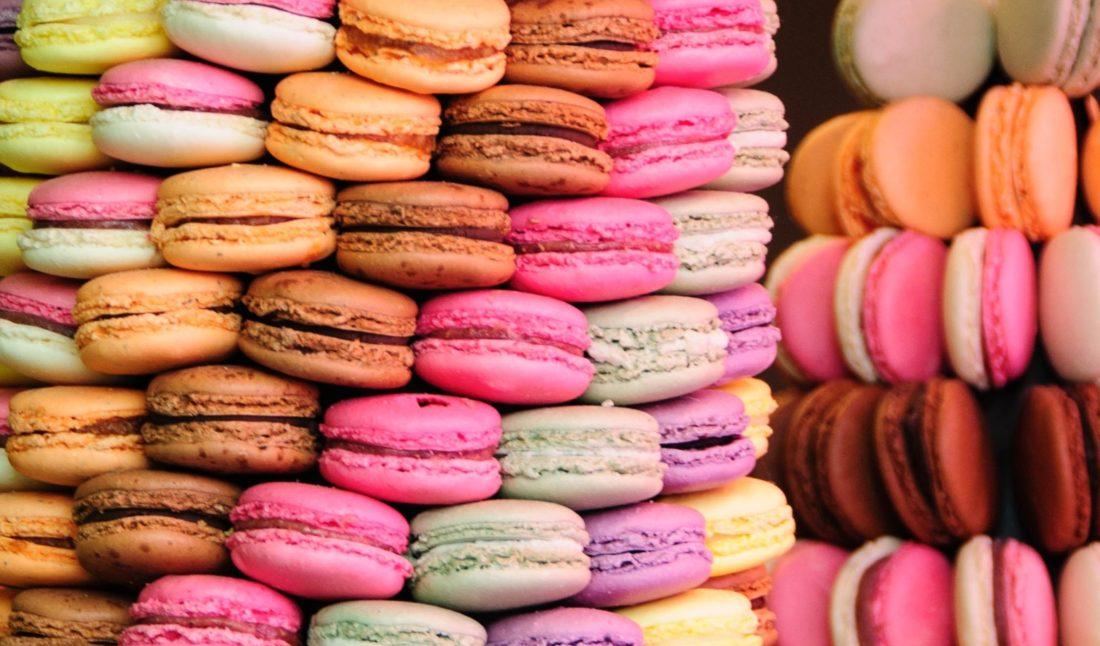 "Cookies à la RGPD"" (I): la receta obligatoria para cocinar tus cookies (la receta de Bruselas)"