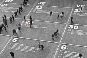 profiling y decisiones automatizadas