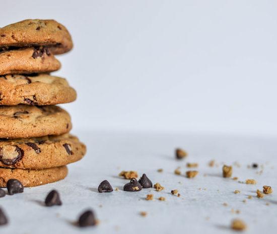 corresponsabilidad y cookies
