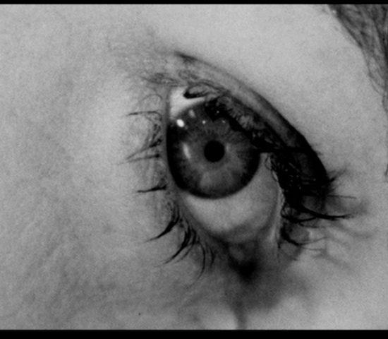 ojo al dato